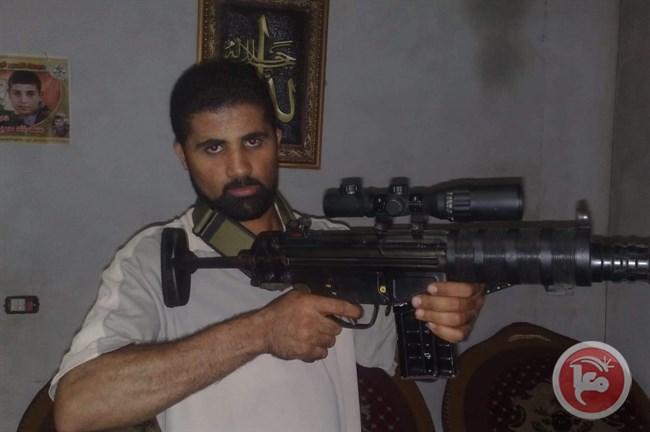 Ahmad Mansour Hassan